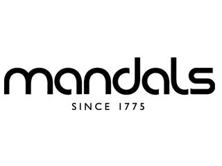 Mandals