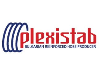 Plexaco Plexistab