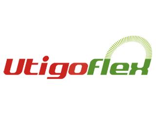 Utigo
