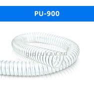 Гибкий полиуретановый воздуховод PU 900