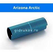 Напорно-всасывающий морозостойкий ПВХ  шланг для асенизаторских машин Arizona Arctic